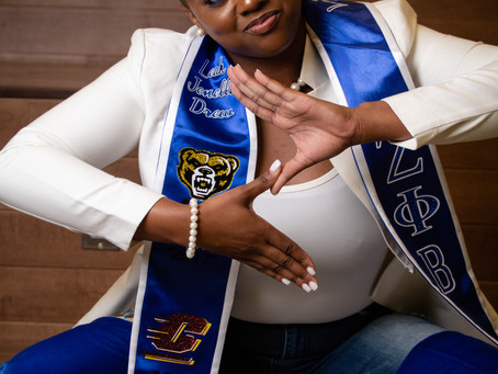 The Greek Edition. The Finer Woman.