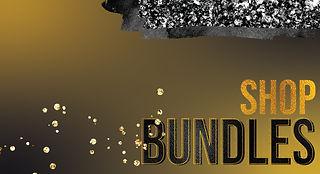 golden heir bundles 2020-03.jpg