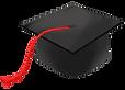 graduation-cap-2.png