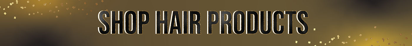 shophairproducts-11.jpg