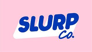 Logo_SLURP.CO_Pink_4x-100.jpg
