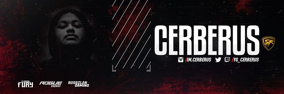 cerberus header.jpg