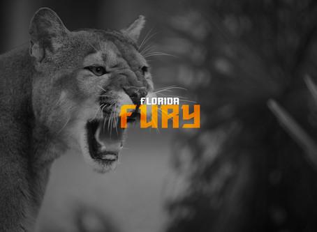 RCG Becomes Florida Fury