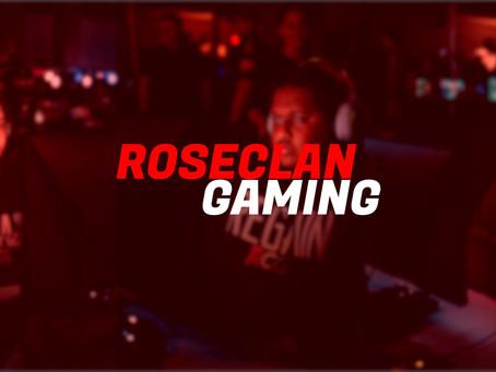 "RCG Announces New ""Corporate"" Logo"