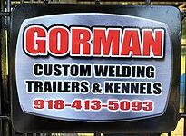 Gorman Kennels.jpg