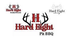 HardEightBBQ.jpg