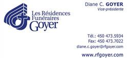 BC Diane Goyer-2-1