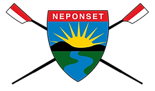 Neponset Logo color-01.png