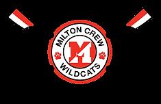 Milton HS Crew-01.png