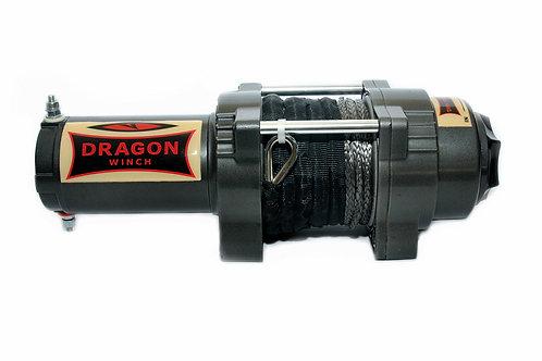 Dragon Highlander 4500HDS(2040KG)