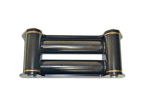 Warn Roller series 6-9 (25,4CM)