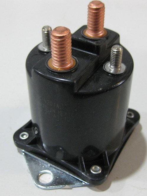 Warn 12V solenoid