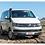 Thumbnail: Bravo snorkels voor Volkswagen