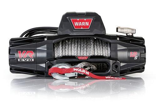 Warn VR EVO 12 S Touw(5443KG)