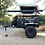 Thumbnail: Smitty bilt Scout off-road trailer