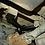 Thumbnail: Raptor 4x4 Versteviging triangel achter as Vitara