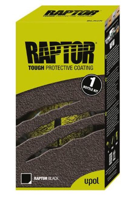 Raptor-liner 1L