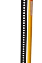Raptor 4x4 Tyrex high-jack 4/5ft(3000KG)