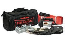 Dragon Recoverykit(6000kg)