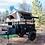 Thumbnail: Smitty bilt Scout off-road trailer