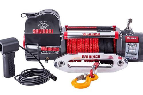 Warrior S9500(4305KG)
