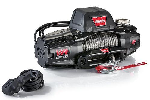 Warn VR EVO 8S Touw(3629KG)