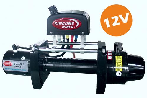 Kingone TDS 9.5(4307KG)