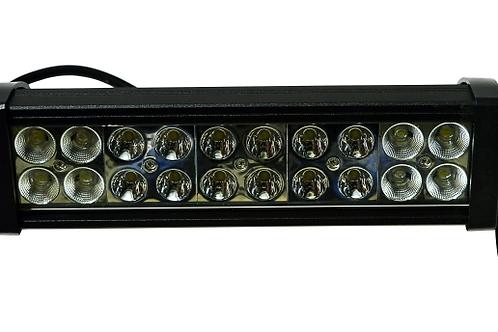 Raptor 4x4 LEDbalk 290mm