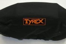 Raptor 4x4 Tyrex lierhoes