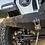Thumbnail: Warn  Epic Sidewinder Zwart/Gunmetal/Gepolijst(8165KG)