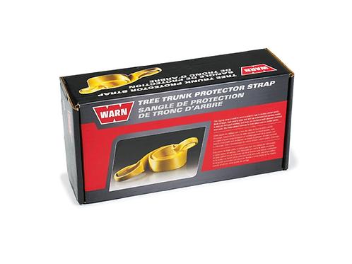 Warn Rigging boomlint 5CMX2,4M(6531KG)