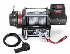 Warn M15000 Kabel(6804KG)