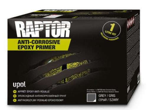 Raptor-liner anti-roest primer 5L