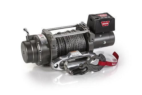 Warn M15000S Touw(6804KG)