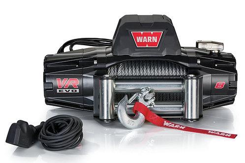 Warn VR EVO 8 Kabel(3629KG)