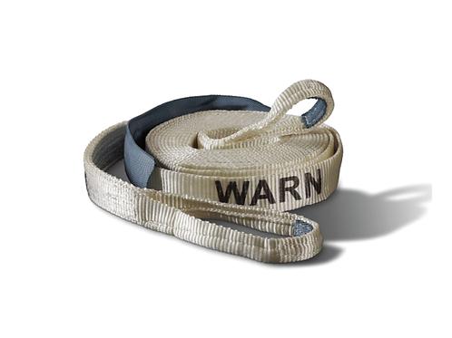 Warn premium trektouw 8CMX9M(9797KG)