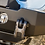Thumbnail: Warn Epic Hyperlink Zwart/Gunmetal/Gepolijst(16330KG)