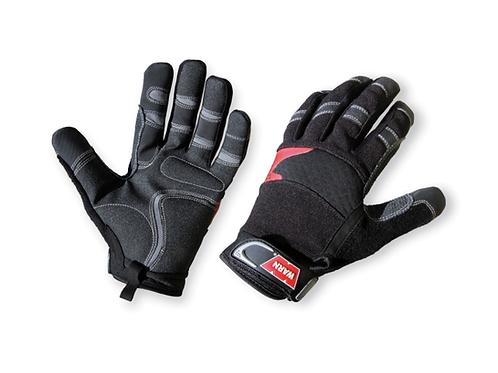 Warn Lier handschoenen(XL)