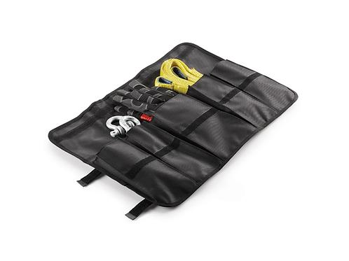 Warn tool recovery kit