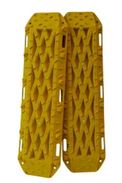 Raptor 4x4 Tyrex plastic zandladders