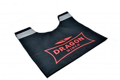 Dragon Lierdeken