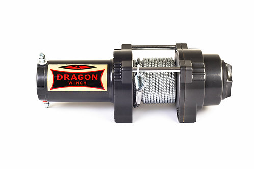 Dragon Highlander 3500HDS(1585KG)