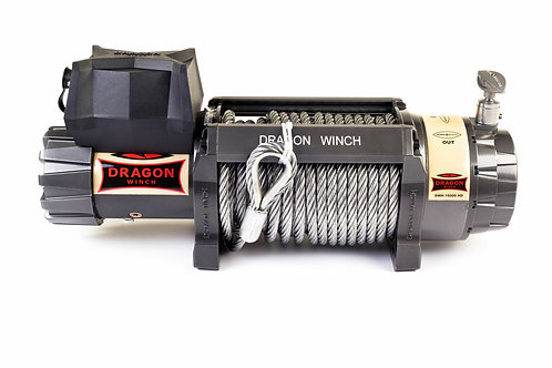 Dragon Highlander 15000HD kabel 12V/24V(6805KG)