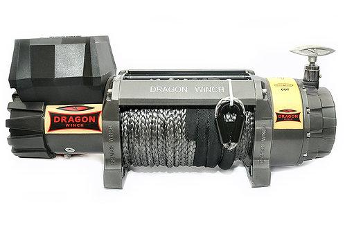 Dragon Highlander 9000HD-S touw(4080KG)