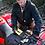 Thumbnail: Warn tool recovery kit