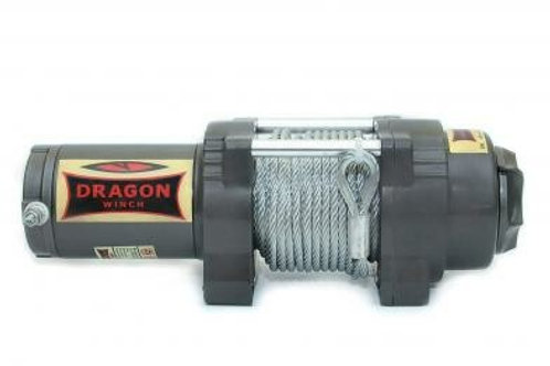 Dragon Highlander 4500HD(2040KG)