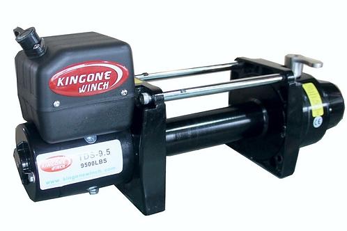 Kingone TDC 9.5C (4307KG)