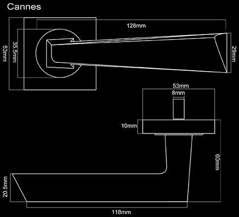 Design: Cannes