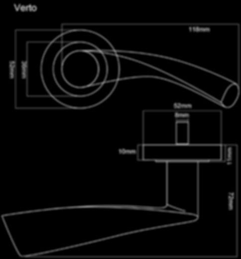 Design: Verto SN