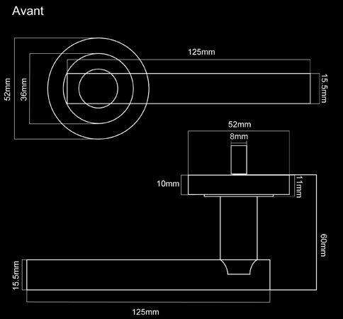 Design: Avant